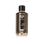Mancera Paris Black Vanilla - Унисекс парфюмна вода EDP 120 мл-Парфюми