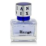Christian Lacroix BAZAR - Тоалетна вода за мъже EDT 100 мл-Парфюми