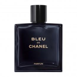 CHANEL Bleu de Chanel Parfum - Парфюм за мъже Parfum 100 мл-Парфюми