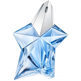 Thierry Mugler Angel Refillable - Парфюмна вода за жени EDP 100 мл-Парфюми