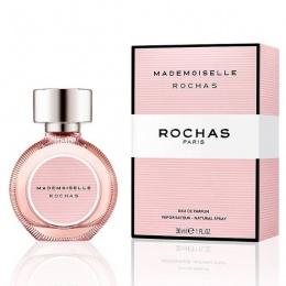 Rochas Mademoiselle - Парфюмна вода за жени EDP 30 мл