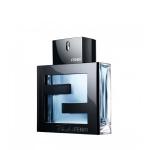 FENDI Fan di Fendi Acqua - Тоалетна вода за мъже EDT 150 мл-Парфюми
