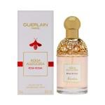 Guerlain Aqua Allegoria Rosa Rossa - Тоалетна вода за жени EDT 75 мл-