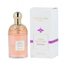 Guerlain Aqua Allegoria Passiflora - Унисекс тоалетна вода EDT 125 мл-