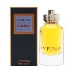 Cartier L`ENVOL - Парфюмна вода за мъже EDP 80 мл-Парфюми