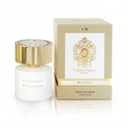 Tiziana Terenzi Andromeda - Унисекс парфюм Extrait De Parfum 100 мл-Парфюми