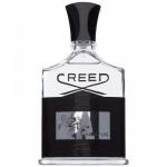 Creed AVENTUS - Парфюмна вода за мъже EDP 100 мл-