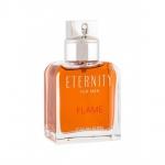 Calvin Klein Eternity Flame - Тоалетна вода за мъже EDT 50 мл-Парфюми