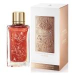 Maison Lancome Roses Berberanza - Унисекс парфюмна вода EDP 100 мл-Парфюми