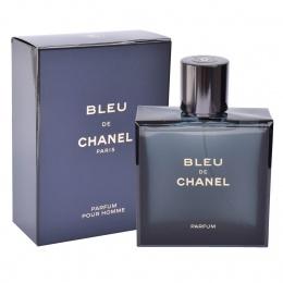 CHANEL Bleu de Chanel Parfum - Парфюм за мъже Parfum 100 мл