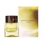 Bottega Veneta Illusione - Тоалетна вода за мъже EDT 50 мл-Парфюми