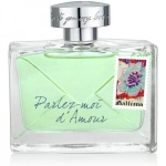 John Galliano Parlez-Moi d`Amour Eau Fraiche - Тоалетна вода за жени EDT 80 мл-Парфюми