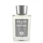 Acqua di Parma Colonia Pura - Одеколон за мъже EDC 180 мл-Парфюми