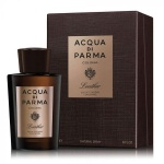 Acqua di Parma Colonia Leather - Одеколон за мъже EDC Concentrеe 180 мл-Парфюми