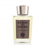 Acqua di Parma Colonia Intensa - Одеколон за мъже EDC 180 мл-Парфюми