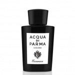 Acqua di Parma Colonia Essenza - Одеколон за мъже EDC 180 мл-Парфюми