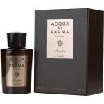 Acqua di Parma Colonia Ambra - Одеколон за мъже EDC Concentrеe 180 мл-Парфюми
