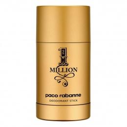 Paco Rabanne One Million - Део-стик за мъже DEO 75 мл-Парфюми