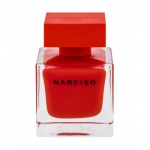 Narciso Rodriguez Narciso Rouge - Парфюмна вода за жени EDP 50 мл-Парфюми