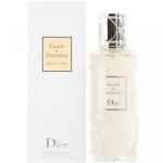 Christian Dior Escale A Portofino - Тоалетна вода за жени EDT 75 мл-Парфюми