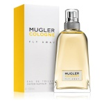 Thierry Mugler Cologne Fly Away - Унисекс тоалетна вода EDT 100 мл-Парфюми
