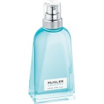 Thierry Mugler Cologne Love You All - Унисекс тоалетна вода EDT 100 мл-Парфюми