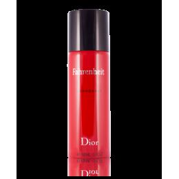 Christian Dior Fahrenheit - Дезодорант за мъже DEO 150 мл-Парфюми