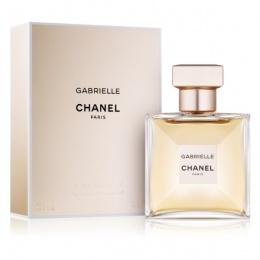 Chanel Gabrielle Eau De Parfum - Парфюм за жени EDP 35 мл-Парфюми