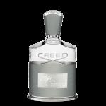 Creed Aventus Cologne - Парфюмна вода за мъже EDP 100 мл-Парфюми