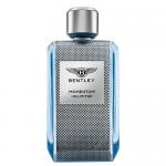 Bentley Momentum Unlimited - Тоалетна вода за мъже EDT 100 мл-Парфюми