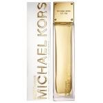 Michael Kors Sexy Amber - Парфюмна вода за жени EDP 100 мл-Парфюми
