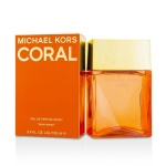 Michael Kors Coral - Парфюмна вода за жени EDP 100 мл-Парфюми