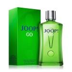 Joop! GO - Тоалетна вода за мъже EDT 200 мл-Парфюми