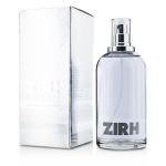 Zirh Classic - Тоалетна вода за мъже EDT 125 мл-Парфюми