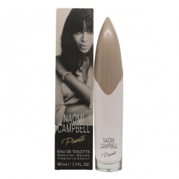 Naomi Campbell Private - Тоалетна вода за жени EDT 50 мл-Парфюми