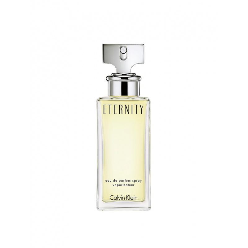 Calvin Klein Eternity - Парфюмна вода за жени EDP 50 мл-Парфюми