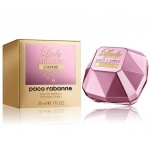 Paco Rabanne Lady Million EMPIRE - Парфюмна вода за жени EDP 30 мл-Парфюми
