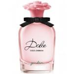Dolce&Gabbana Dolce Garden - Парфюмна вода за жени EDP 75 мл-Парфюми