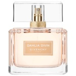 Givenchy Dahlia Divin Nude - Парфюмна вода за жени EDP 75 мл-Парфюми