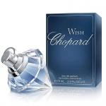 Chopard Wish - Парфюмна вода за жени EDP 75 мл-Парфюми