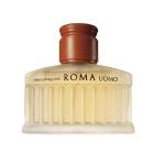 Laura Biagiotti Roma - Тоалетна вода за мъже EDT 75 мл-Парфюми