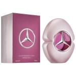 Mercedes-Benz Woman - Парфюм за жени ЕДП 30 мл-Парфюми