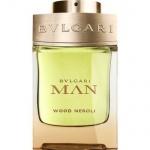 Bvlgari MAN Wood Neroli - Парфюмна вода за мъже EDP 100 мл-Парфюми