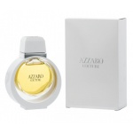 Azzaro Couture - Парфюмна вода за жени EDP 75 мл-Парфюми
