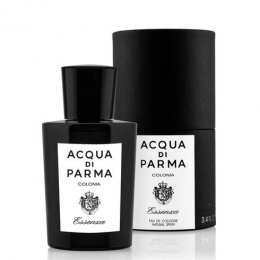 Acqua di Parma Colonia Essenza - Одеколон за мъже EDC 100 мл-Парфюми