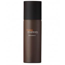 Hermes Terre D`Hermes - Дезодорант за мъже DEO 150 мл-Парфюми