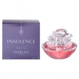 Guerlain Insolence - Тоалетна вода за жени EDT 50 мл-Парфюми