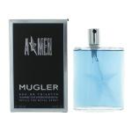 Thierry Mugler A*MEN Refill - Тоалетна вода за мъже EDT 100 мл, Пълнител-Парфюми
