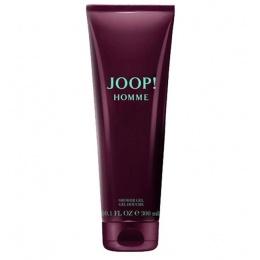 Joop! Homme - Душ гел за мъже SG 300 мл-Парфюми