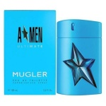Thierry Mugler A*Mеn Ultimate - Тоалетна вода за мъже EDT 100 мл-Парфюми